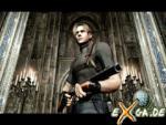 Resident Evil 4 - residentevil42