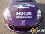 Need for Speed: Underground 2 - 38473-350za