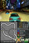 Need for Speed: Underground 2 - need-for-speed-underground-2-screenshot1