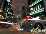 Need for Speed: Underground 2 - normal_resized_03big