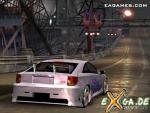 Need for Speed: Underground 2 - need_for_speed_underground_2_4d01c7dc8c783f8eea343bd964a72bb8