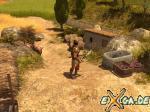 Titan Quest - landschaft3