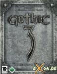 Gothic 3 - Collectors Edition