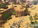 Age of Empires III - age_of_empires_3_the_age_of_discovery,1