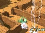 Titan Quest - mehr-blitze