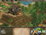 Age of Empires II: The Age of Kings - 03