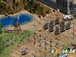 Age of Empires II: The Age of Kings - age_of_empires_2_age_of_kings_001