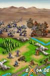 age-empires-kings-1.jpg