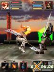 Blades & Magic_09.jpg