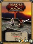 Blades & Magic_12.jpg
