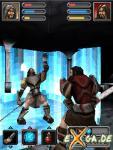 Blades & Magic_25.jpg