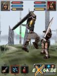 Blades & Magic_27.jpg