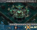 alien center.jpg
