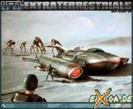 UFO: Extraterrestrials - UFO_ET_SCREEN3cs