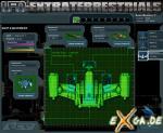 UFO: Extraterrestrials - UFO_ET-Nightwolf_small
