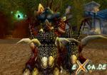 World of Warcraft - WoWScrnShot_020705_155041