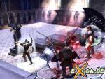 Spellforce 2: Dragon Storm - kingulf_00439