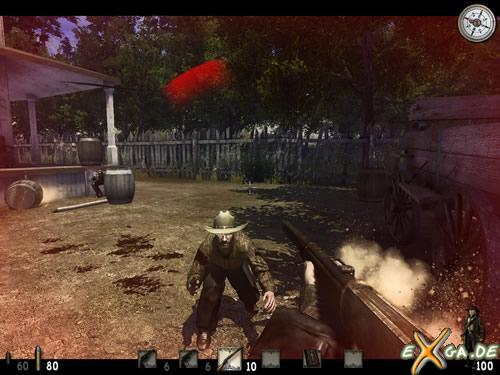 Call of Juarez - Call_of_Juarez_2