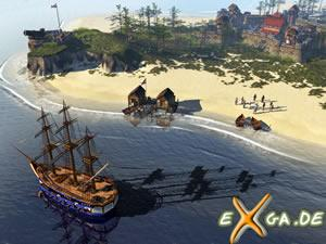 Age of Empires III - age_of_empires_3