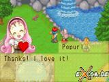 Harvest Moon: Friends of Mineral Town - hm_fomt2_thumb