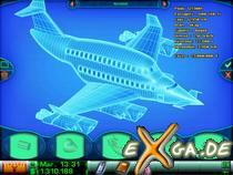 Airline Tycoon Evolution - 00D2000000053619