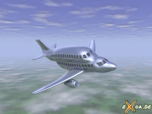 Airline Tycoon Evolution - 7c26a2c008a0261aac6f4010.L
