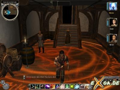 Neverwinter Nights 2 - 06_06_21_nwn2_screenshot_03