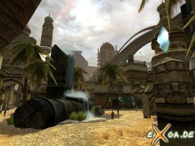 Dungeons & Dragons Online: Stormreach - 169