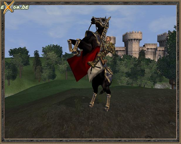 Dark Age of Camelot: Darkness Rising - drss09
