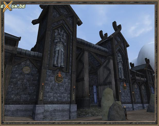 Dark Age of Camelot: Catacombs - nss02