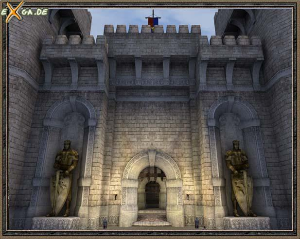 Dark Age of Camelot: Catacombs - nss05-3