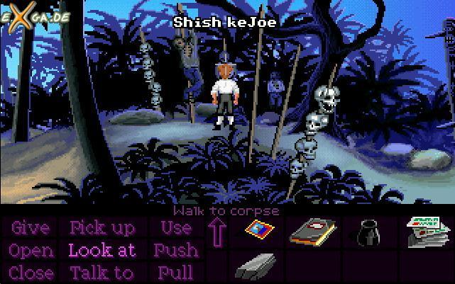 Monkey Island 1: The Secret of Monkey Island - monkey_island_kejoe