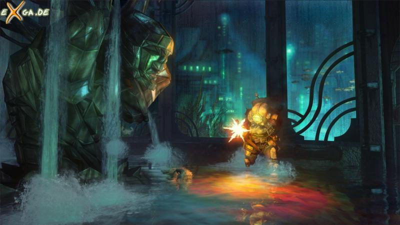 BioShock - Lobby2a