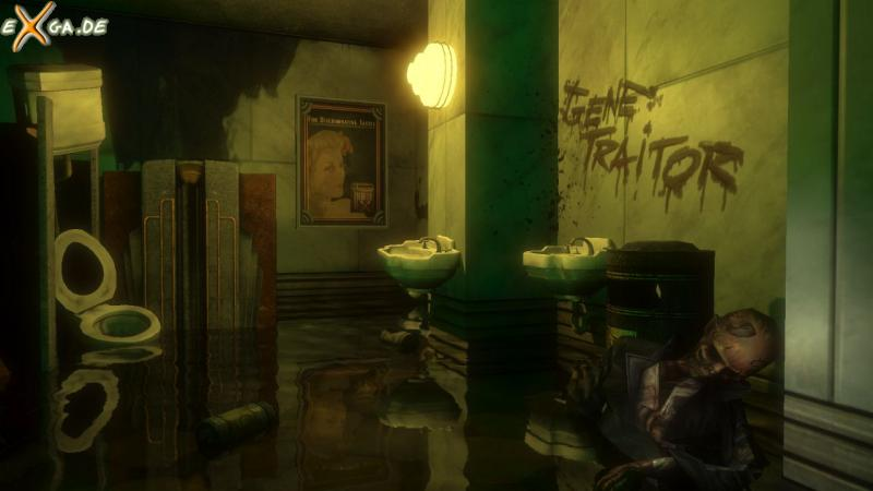 BioShock - Bathroom1a