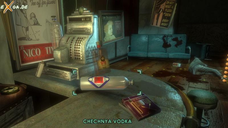 BioShock - Rec5