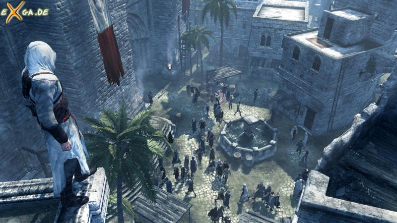 Assassin's Creed - S CREED]_S_[PS3]_[From the top](1280x720)