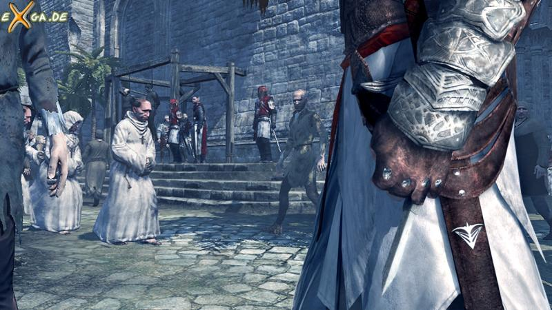 Assassin's Creed - S CREED]_S_[PS3]_[DaggerCloseUp]