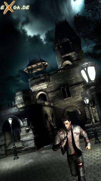 Alone in the Dark 5 - AitD 03