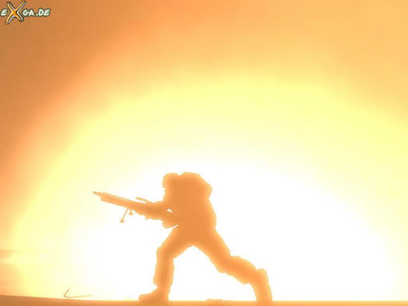 Battlefield 2142 - Battlefield_2142_8