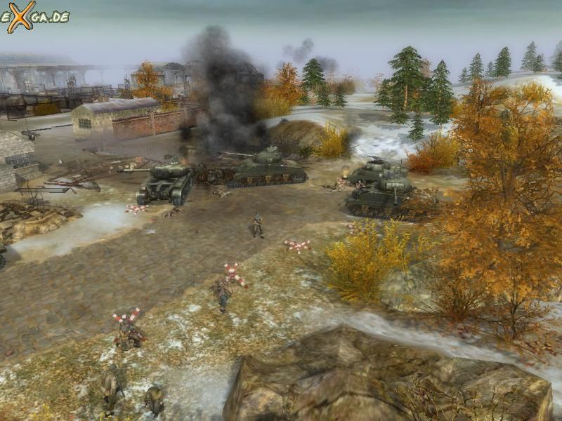 Faces of War - FOW_PC_SCREENSHOTS (47)