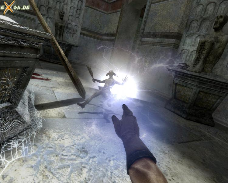 Dark Messiah of Might and Magic - Dark_Messiah_PC_039__lightning_bolt