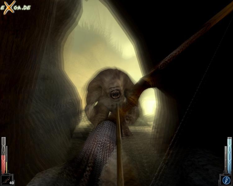 Dark Messiah of Might and Magic - Dark_Messiah_PC_162_E3