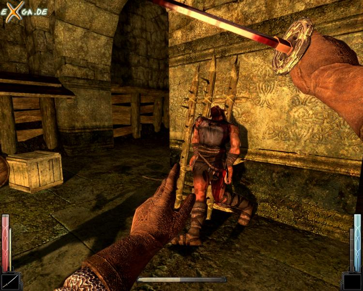 Dark Messiah of Might and Magic - Dark_Messiah_PC_171_E3