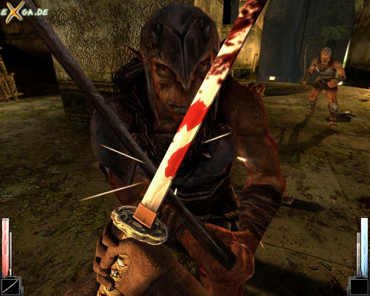 Dark Messiah of Might and Magic - Dark_Messiah_PC_165_E3