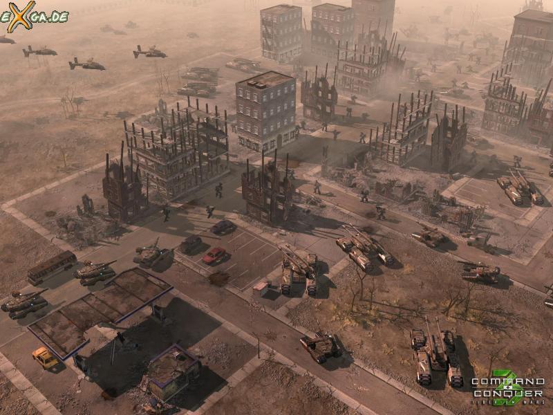 Command & Conquer 3: Tiberium Wars - Command_&_Conquer_3_3