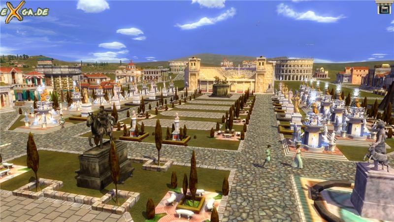 Caesar IV - Caesar_IV_0002