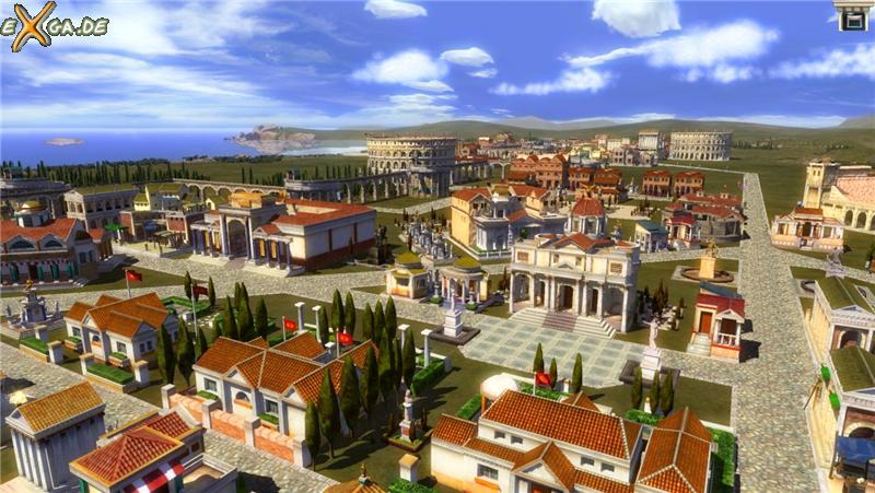 Caesar IV - Caesar_IV_0003