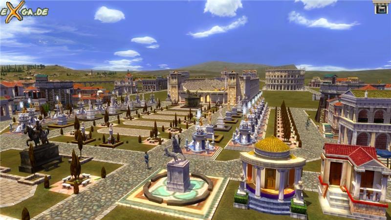 Caesar IV - Caesar_IV_0004