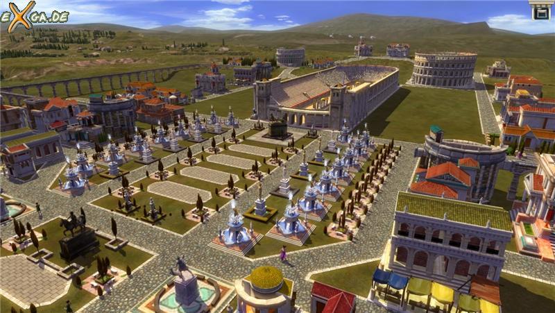 Caesar IV - Caesar_IV_0005