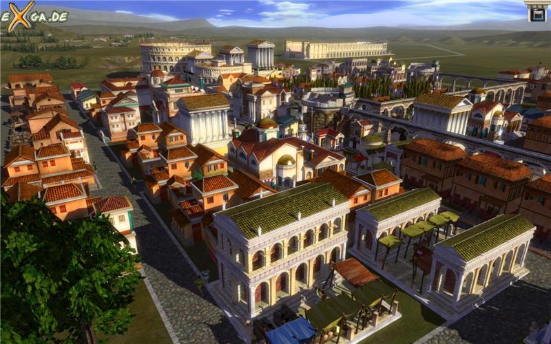 Caesar IV - Caesar_IV_0006